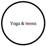 Yoga for teenagere
