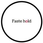 Find et fast yogahold med Lotte