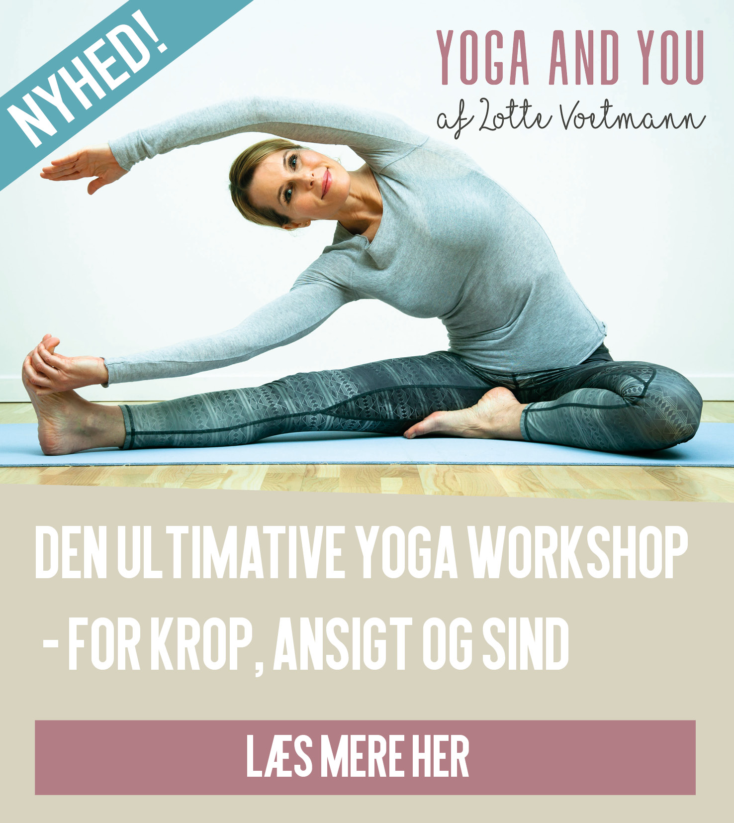 Yoga and you mobil banner